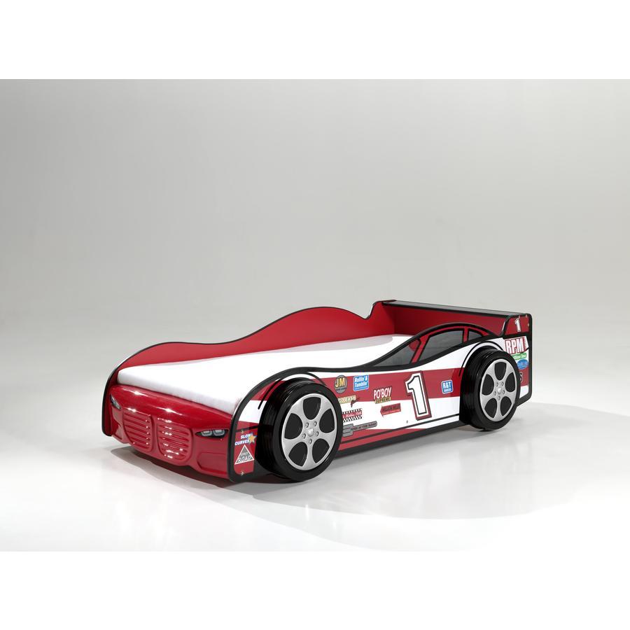 VIPACK Autobett Racer-01
