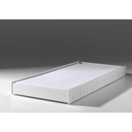 VIPACK Syuflada pod łóżko Robin