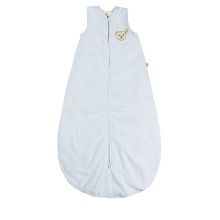 STEIFF Baby Winter Schlafsack