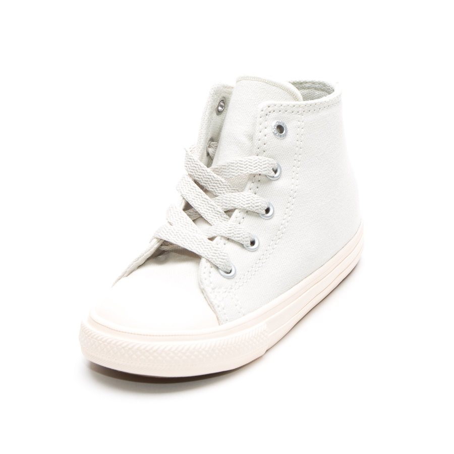 CONVERSE Halbschuh CTAS II High Buff barely orange