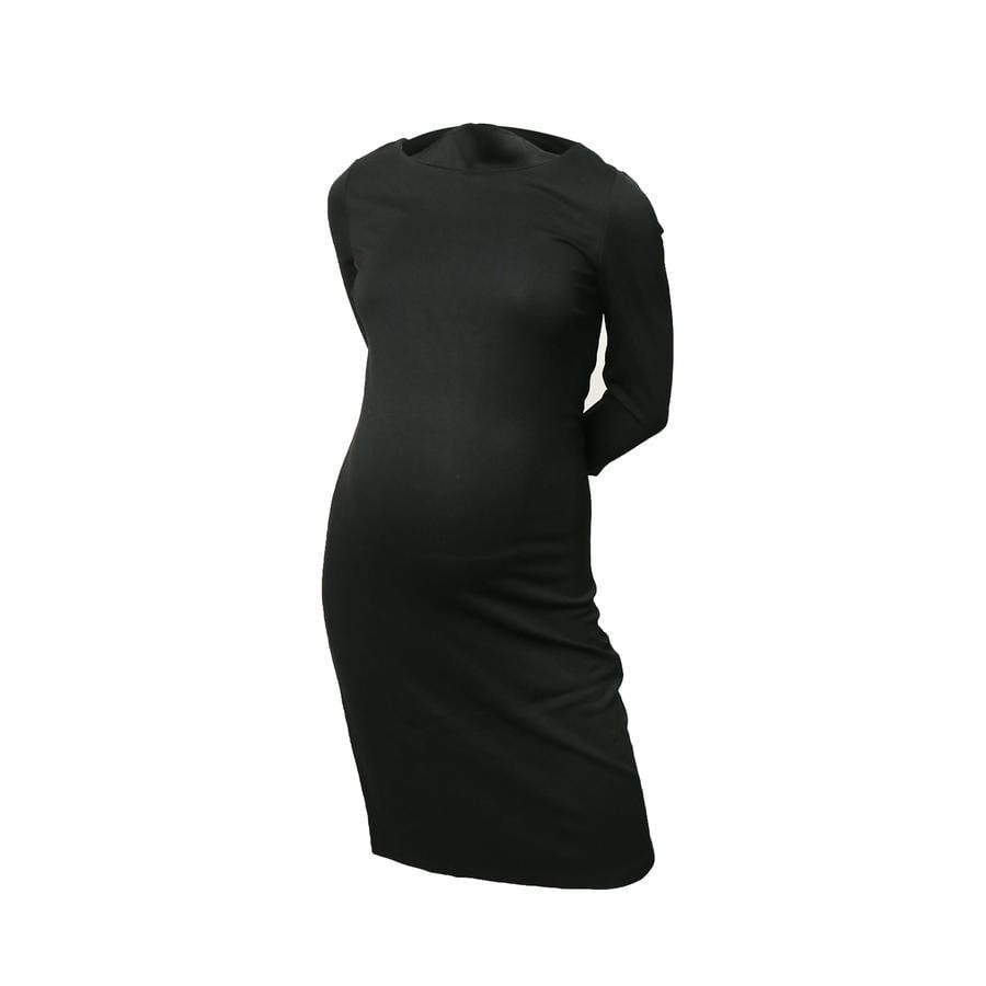 noppies Umstands Kleid