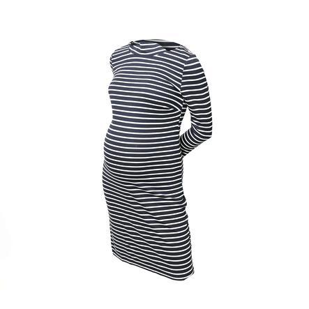 noppies Suknia Circumstance dress