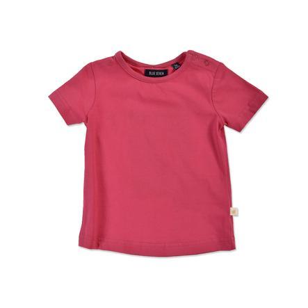 BLUE SEVEN  Maglietta rosa