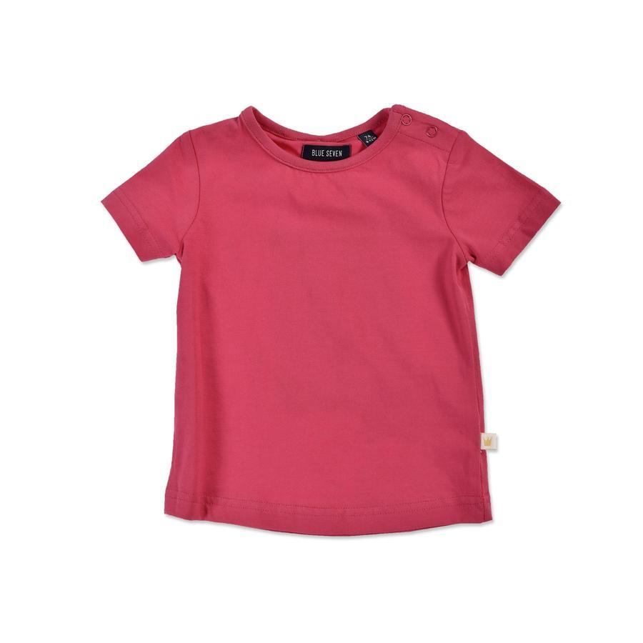 BLUE SEVEN T-shirt pink