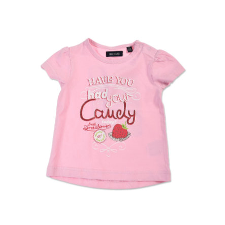 BLUE SEVEN Girls T-Shirt Candy rosa