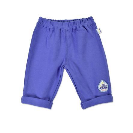 BLUE SEVEN Boys Pantaloni da ginnastica oceano