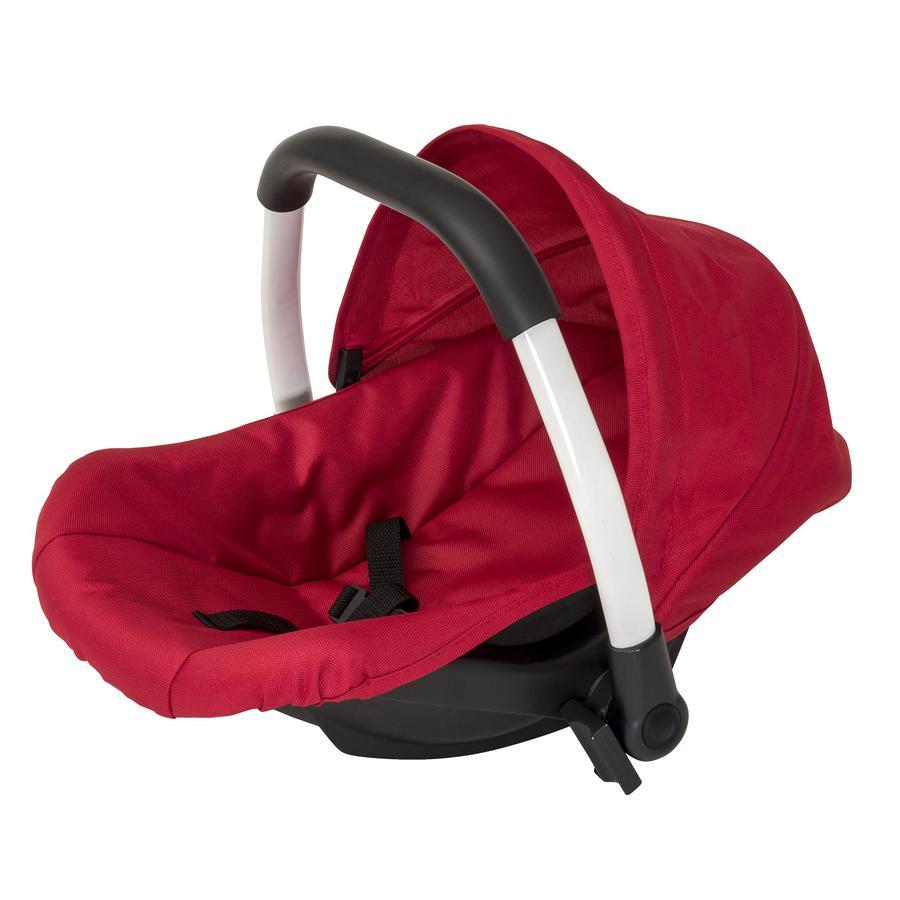 BRIO®Puppen-Autositz für Spin Puppenwagen  -