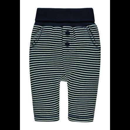 Steiff pantalon de survêtement