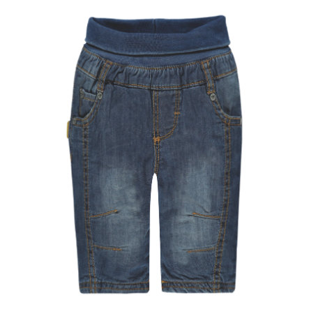 STEIFF Boys Spodnie Jeans