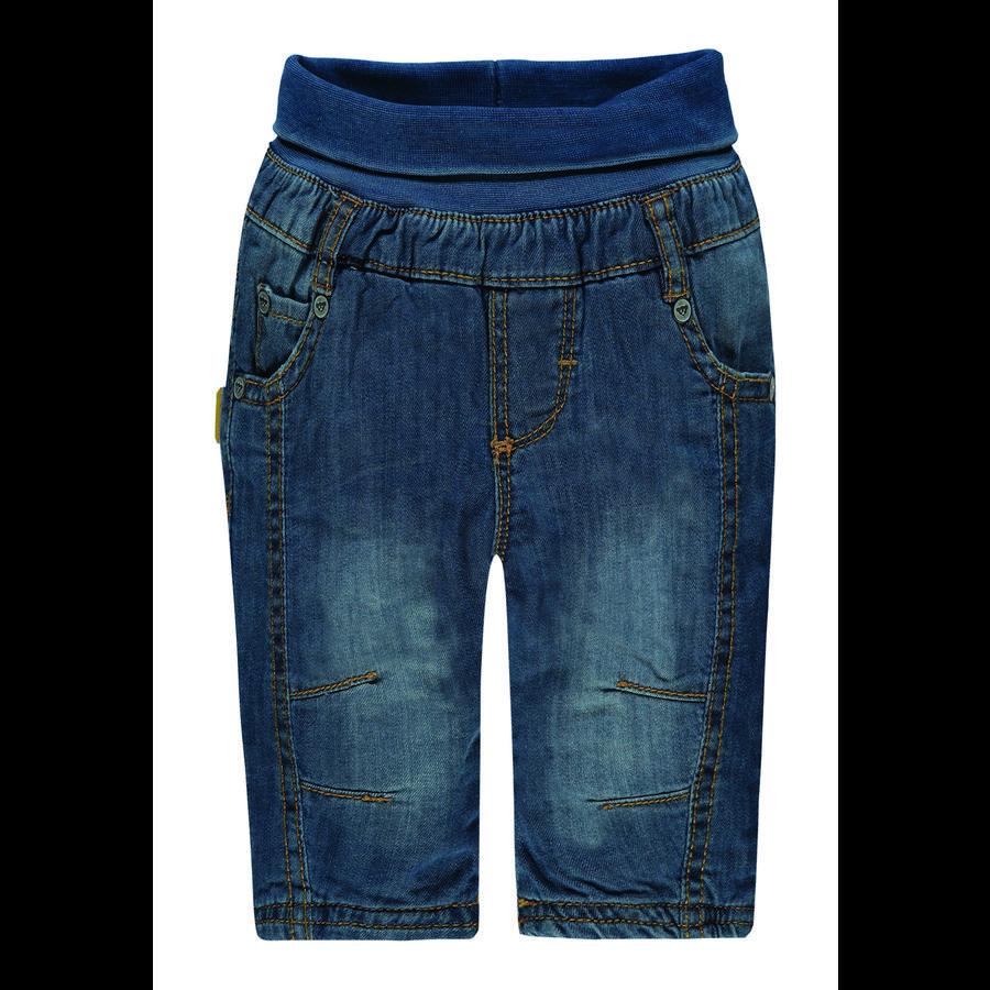 Steiff Boys pantalones de mezclilla