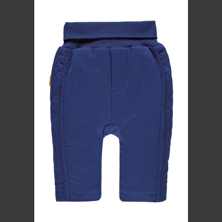 Steiff Boys pantaloni da sudore