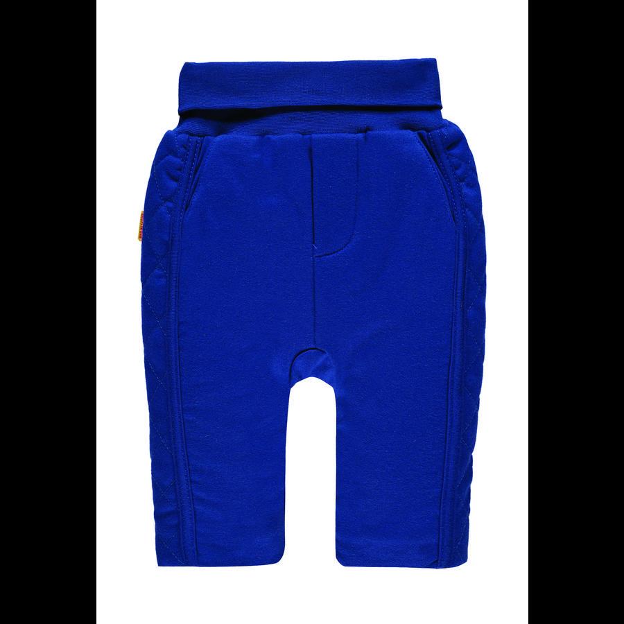 Steiff Boys Spodnie sportowe
