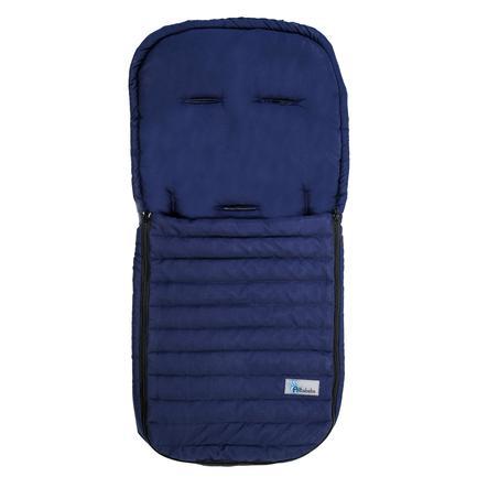 Altabebe Sommerkørepose Reverse marine