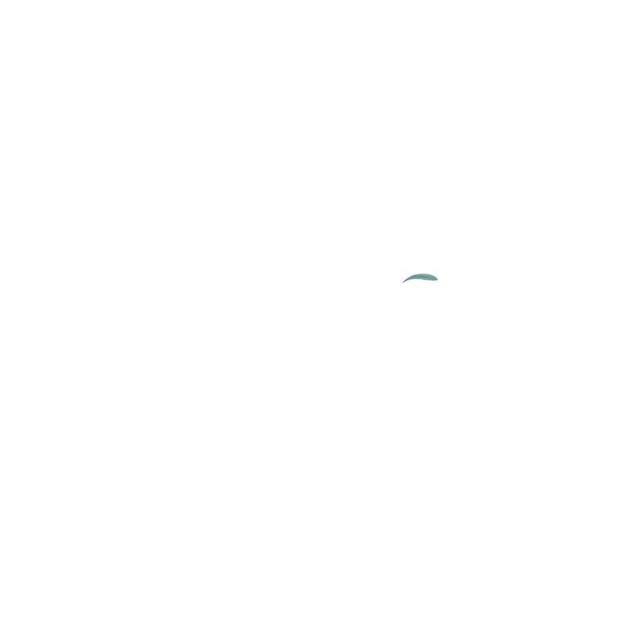 Smoby Baby Balade trehjulssykkel blå