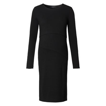 noppies Verpleegkundige jurk Balou zwart