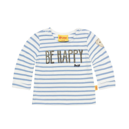 Steiff Girls Sweatshirt allure