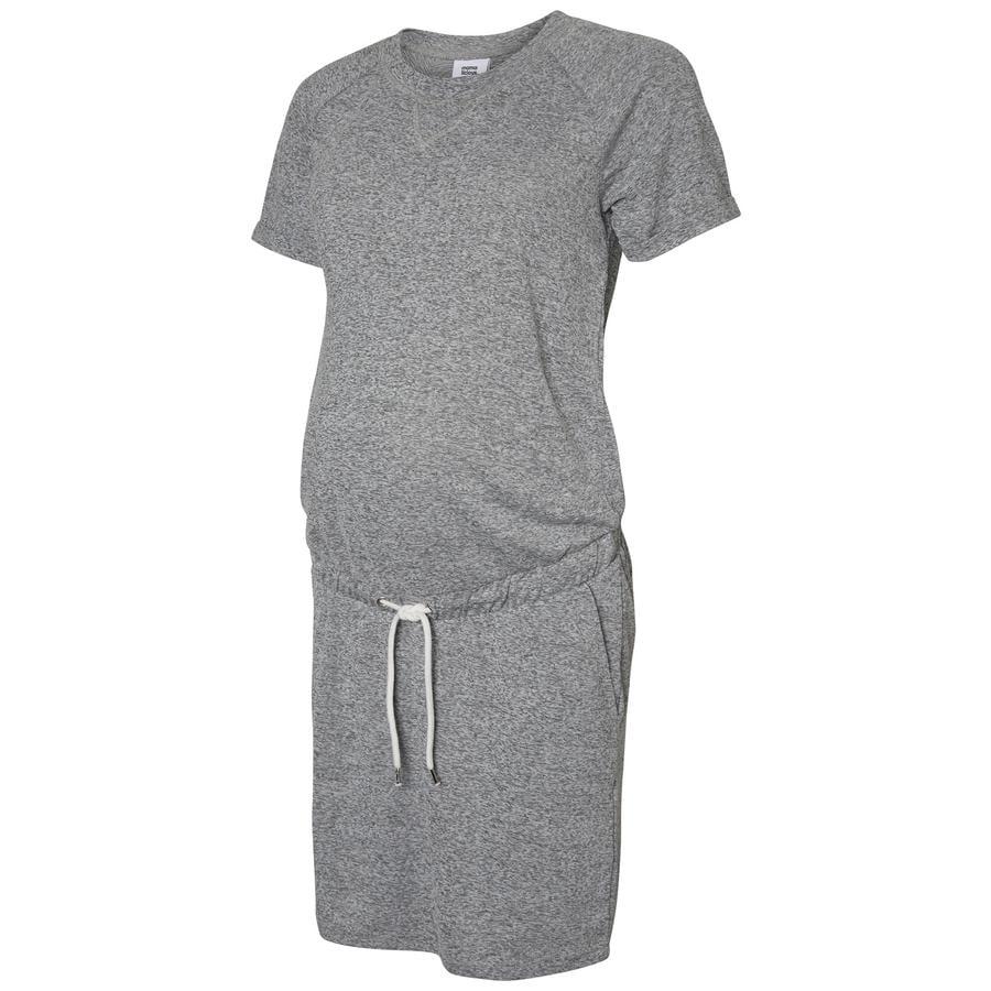 MAMA LICIOUS Äitiysmekko STELA S/S WOVEN DRESS