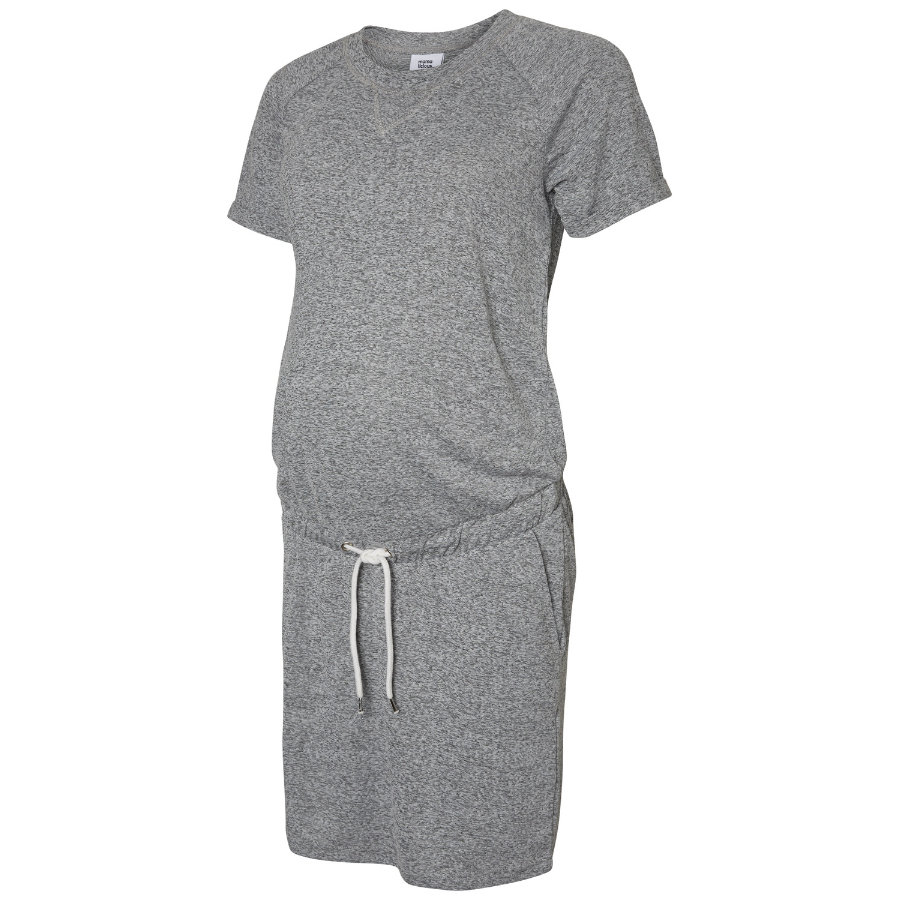 mama licious MLANYA vestido de embarazada