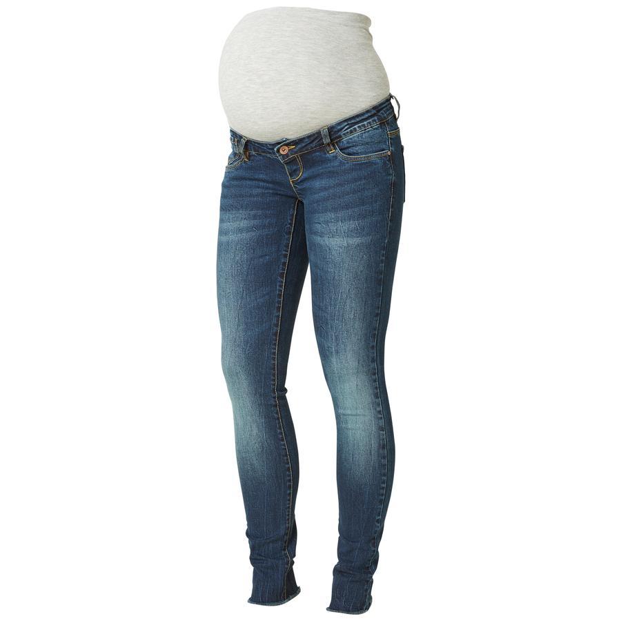 mama licious Jeans maternità MLAUGUSTA