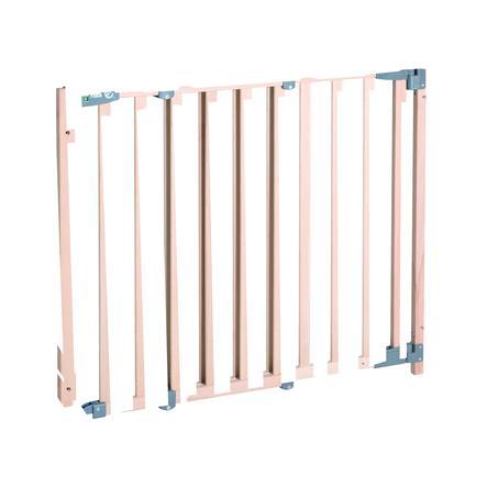 roba Bramka rozporowa Safety Up Metall 70 - 118,5 cm
