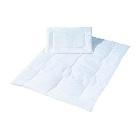 Lasten peitto ja tyyny