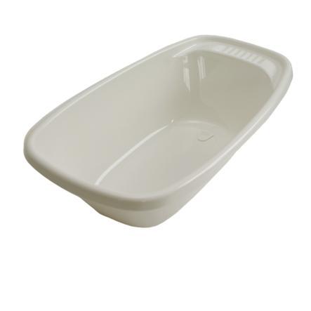 Geuther Vaschetta per bagnetto bianca