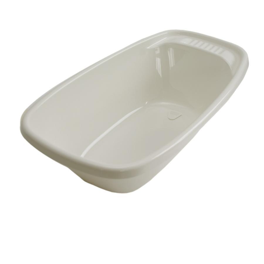 Lockweiler Wanienka do kąpieli Classic kolor biały