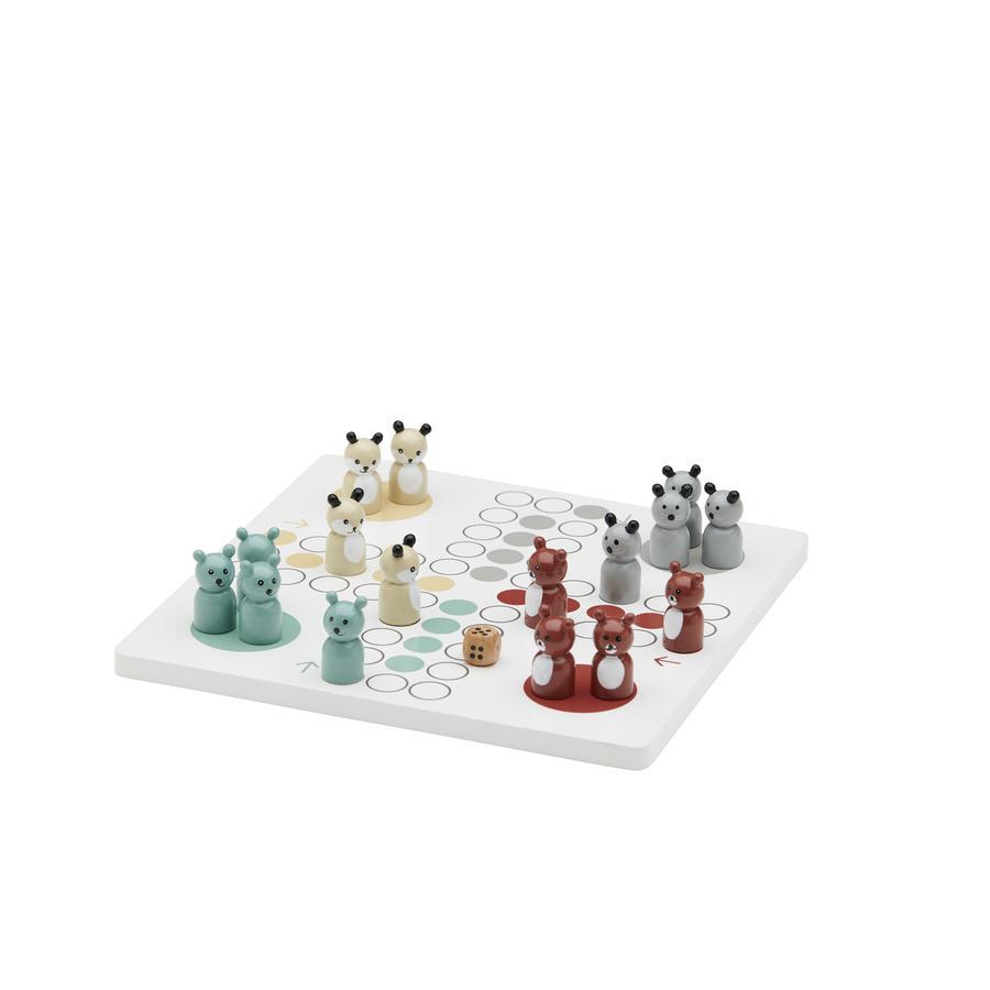 Kids Concept Plateau de jeu Edvin