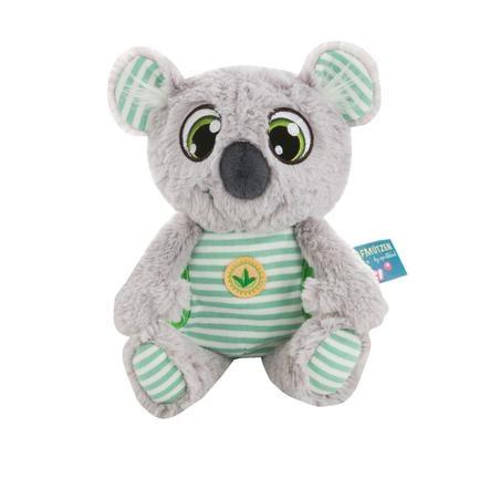 NICI Sovehetter kosete leketøy Koala Kappy 22 cm 40842