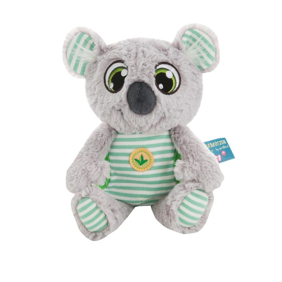 NICI Peluche Koala Kappy, 22 cm