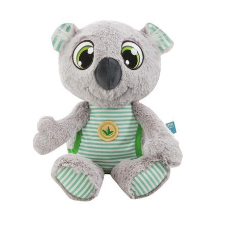 NICI Schlafmützen: Koala Kappy, 38 cm 40844