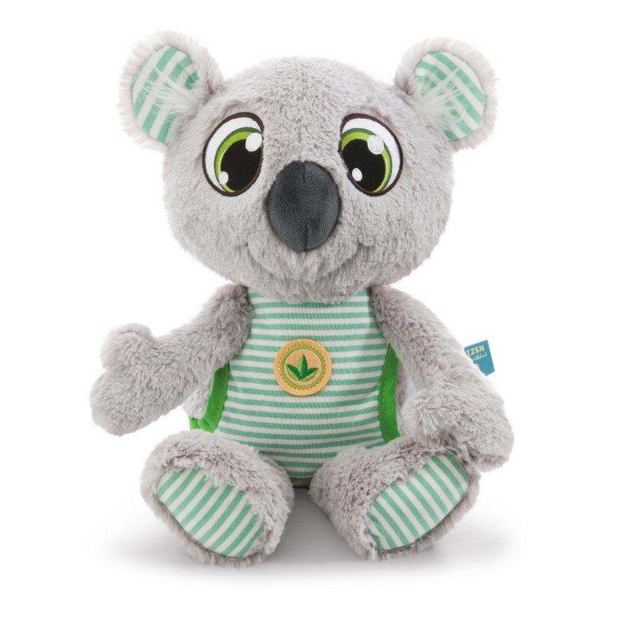 NICI Dormiglione: Koala Kappy, 38 cm