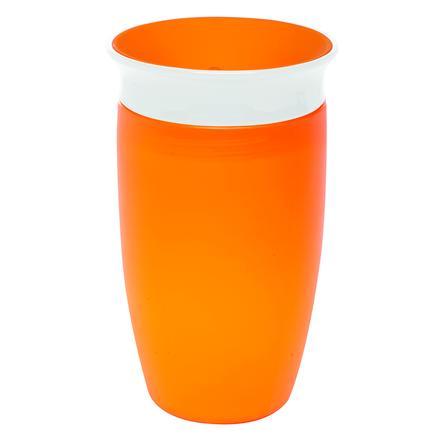 munchkin Miracle® 360° Cup 296 ml arancione