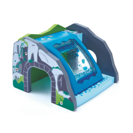 Hape Waterval-Tunnel E3716