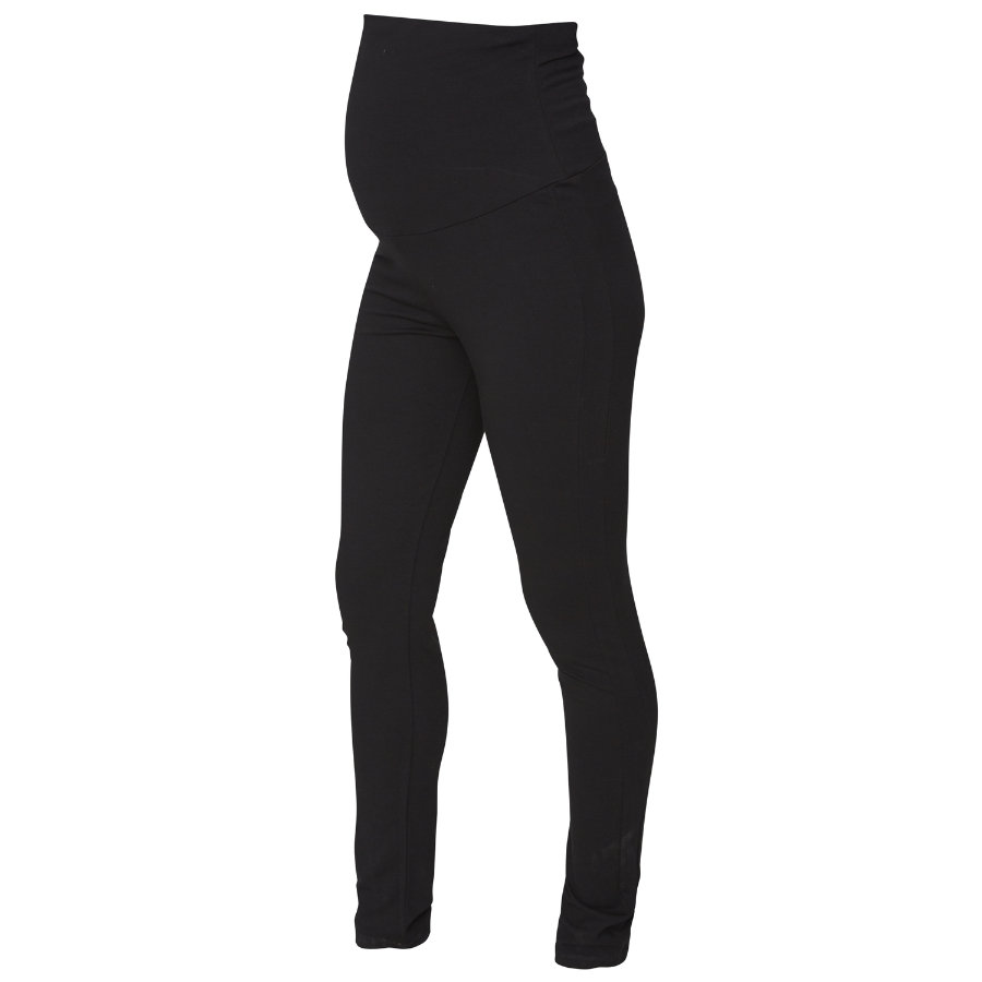 mama licious Leggings MLEDDA black