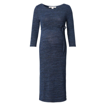 ESPRIT Moederschapsjurk Night Blue