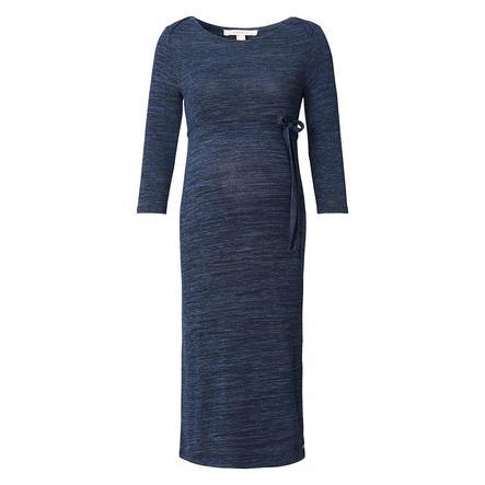 ESPRIT Sukienka ciążowa Nocny Niebieski