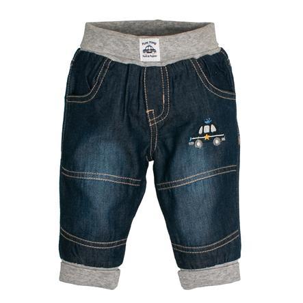 SALT AND PEPPER Boys Jeans Tempo di divertimento