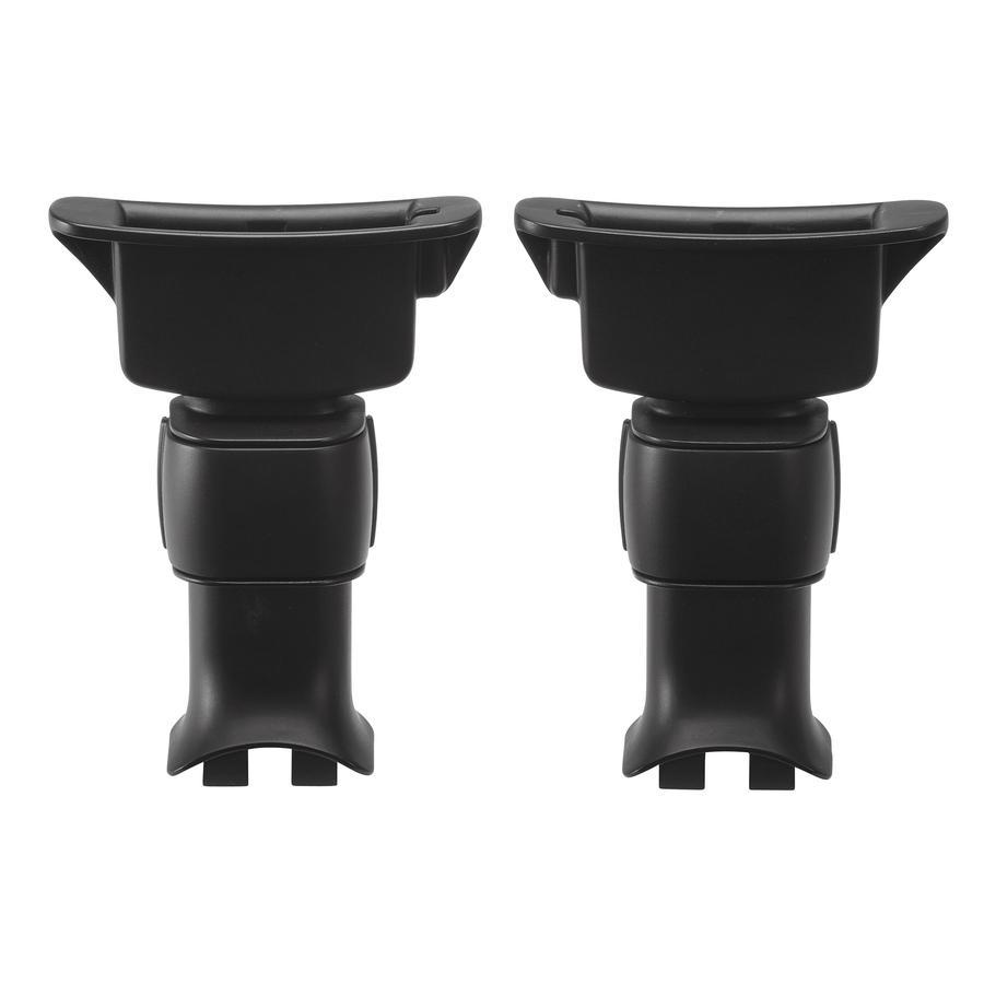 Britax Römer Adapter Click & Go für Bugaboo Cameleon