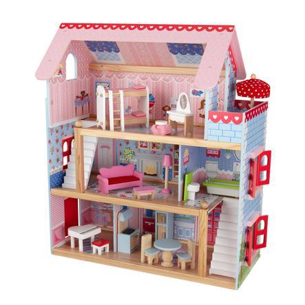 Kidkraft® Puppenhaus Chelsea