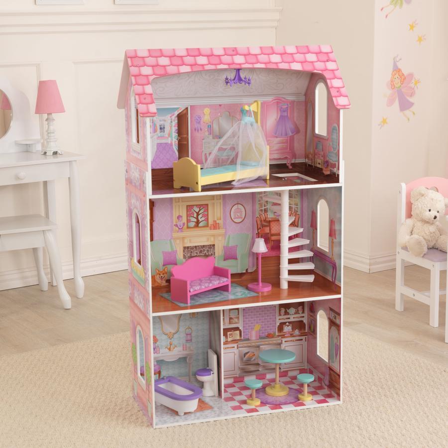 Kidkraft® Puppenhaus Penelope