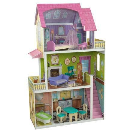 Kidkraft® Puppenhaus Florence