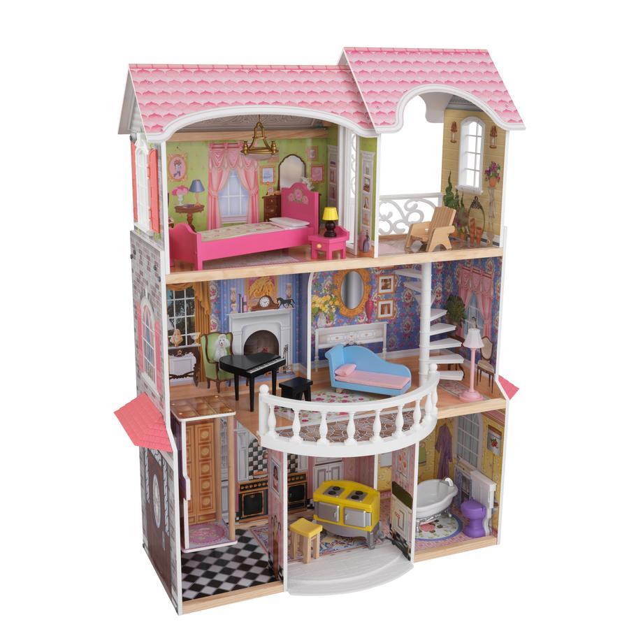 Kidkraft® Casa delle bambole Magnolia