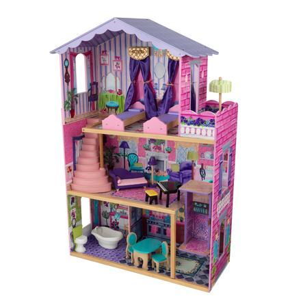 Kidkraft® Domeček pro panenky Moje vila snů