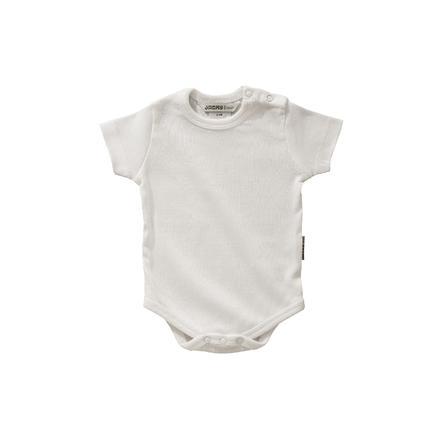 JACKY Basic Body 1/4-Arm weiß