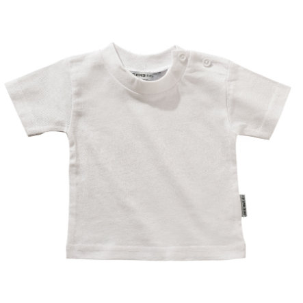 JACKY T-Shirt BASIC weiß