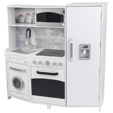 Kidkraft® Luxuriöse Eck-Spielküche