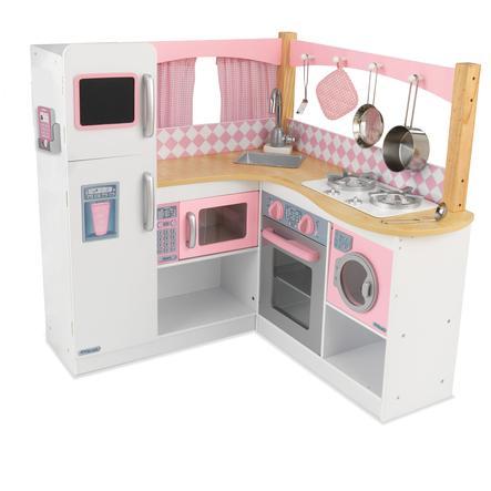 Kidkraft® Cucina ad angolo Grand Gourmet