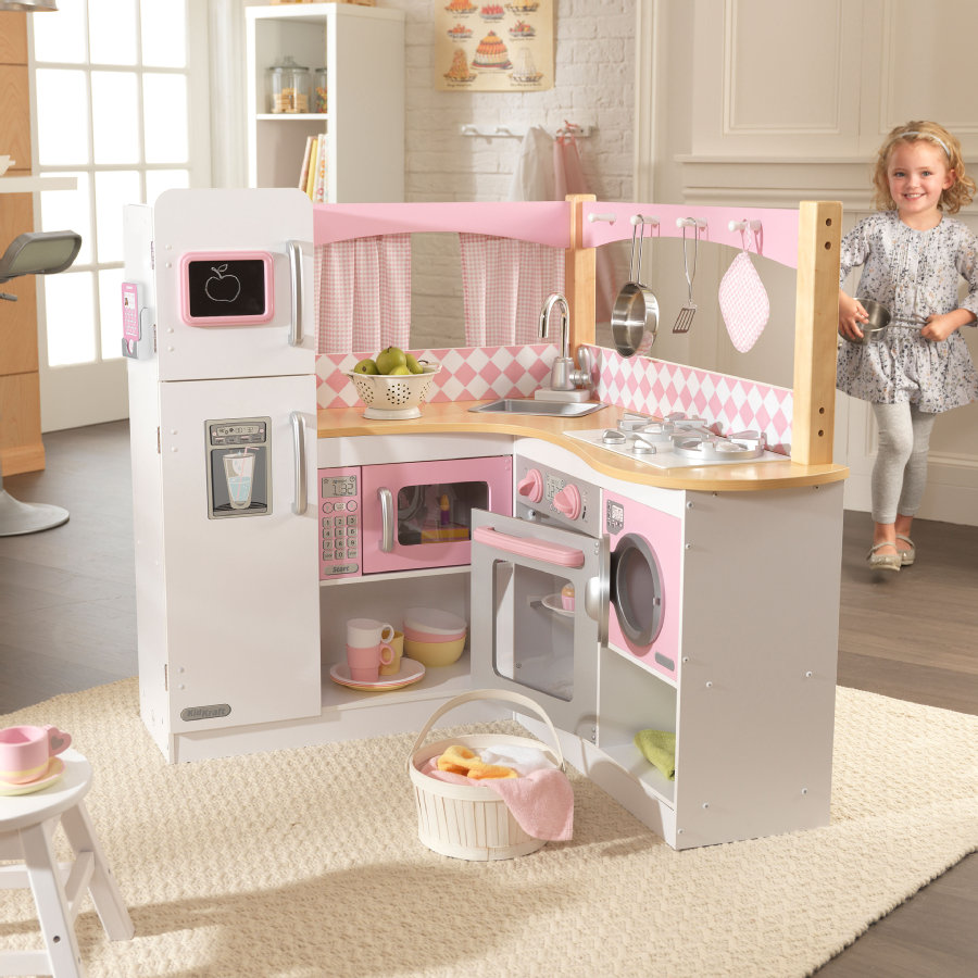 Kidkraft® Grand Gourmet-Keukenhoek
