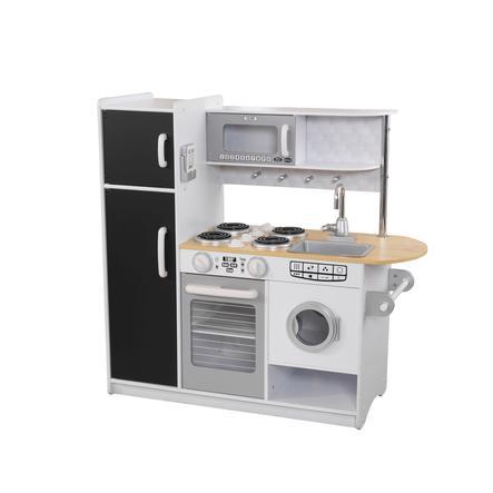 Hübsch Kidkraft Retro Küche Rot Fotos >> Suchergebnisse Fur Kidkraft ...